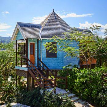 Goldeneye-Beach-Hut