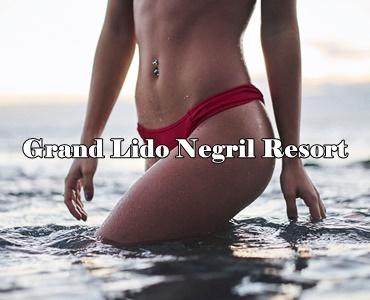 Grand-Lido-Negril-Resort