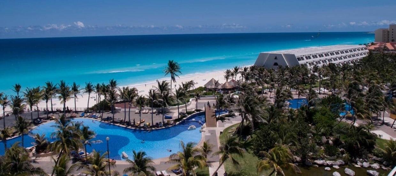 Grand-Oasis-Cancun-Beach