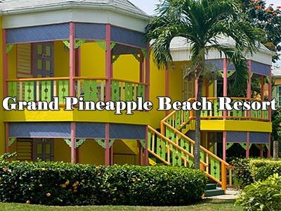 Grand-Pineapple-Beach-Resorts