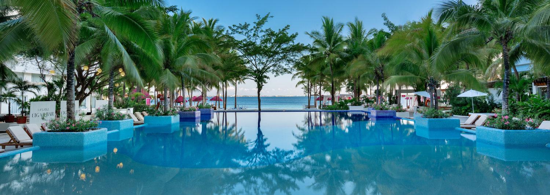 Grand-Sens-Cancun-Pool