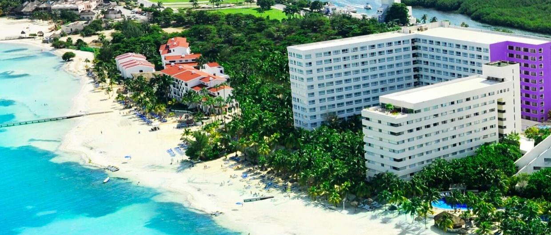 Grand-Sens-Cancun-Resort
