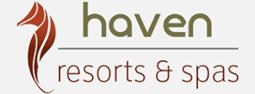 Haven-Riviera-Maya