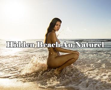 Hidden-Beach-au-Naturel-Club