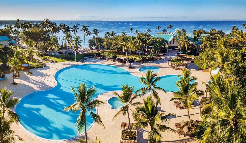 Hilton-la-Romana-Pool