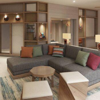 Hyatt-Zilara-Cap-Cana-Luxury-Suite