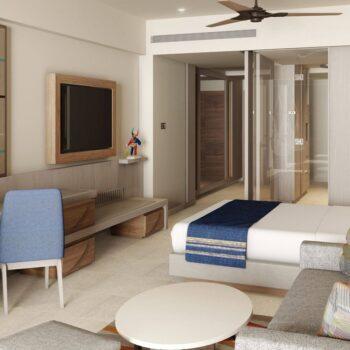 Hyatt-Zilara-Cap-Cana-Room