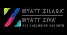Hyatt-Zilara-and-Ziva-Resorts