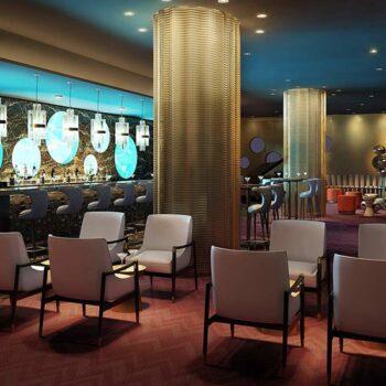 Hyatt-Zilara-cap cana-Bar-and-Lounge
