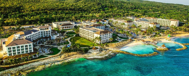 Hyatt-zilara-Rose-Hall-Jamaica