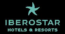 Iberostar+Hotels+Resorts