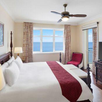 Jewel-Grande-Montego-Bay-One-Bedroom-Oceanfront-Suite