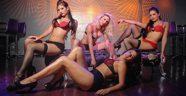 Kinky-at-Grand-Sens-Cancun
