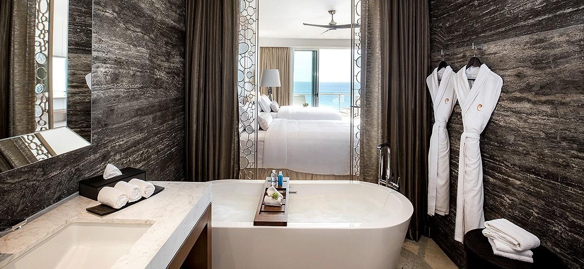 Le-Blanc-Los-Cabos-Bathroom