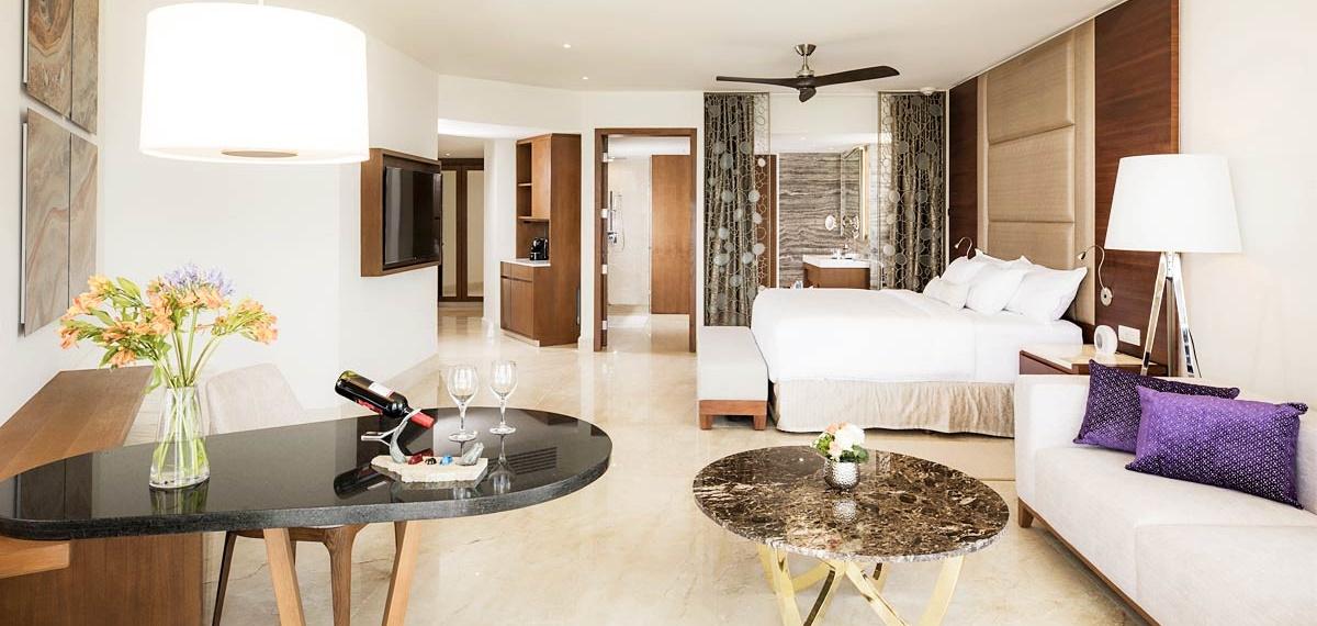 Le-Blanc-Los-Cabos-Junior-Suite