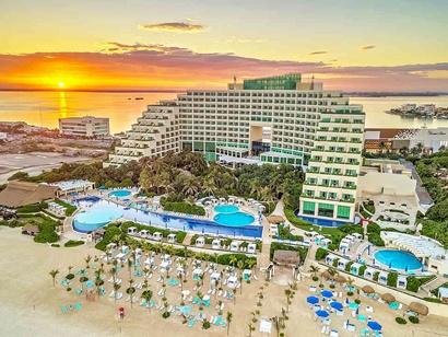 Live-Aqua-Cancun