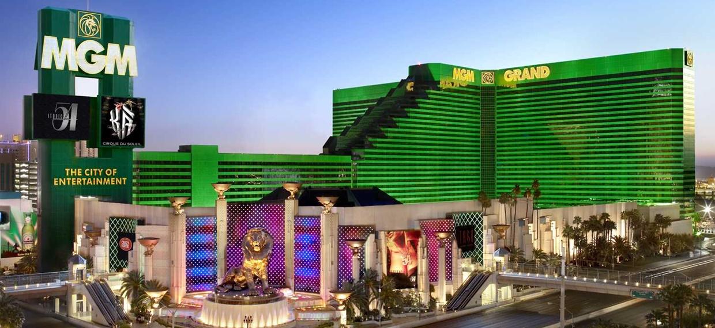MGM-Grand-Resort-Las-Vegas