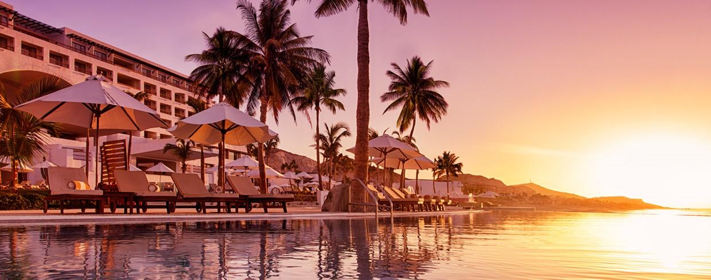 Marquis+Los+Cabos+Resort