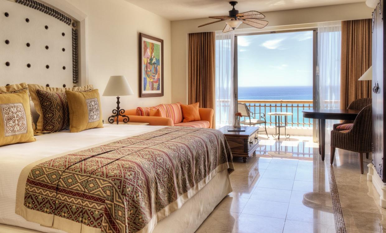 Marquis+Los+Cabos+Suite