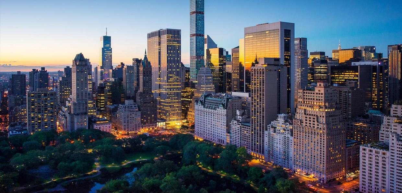 New-York-City-Vacations