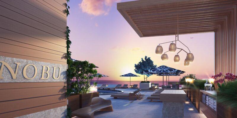 Nobu-Hotel-Miami-Beach-Poolview