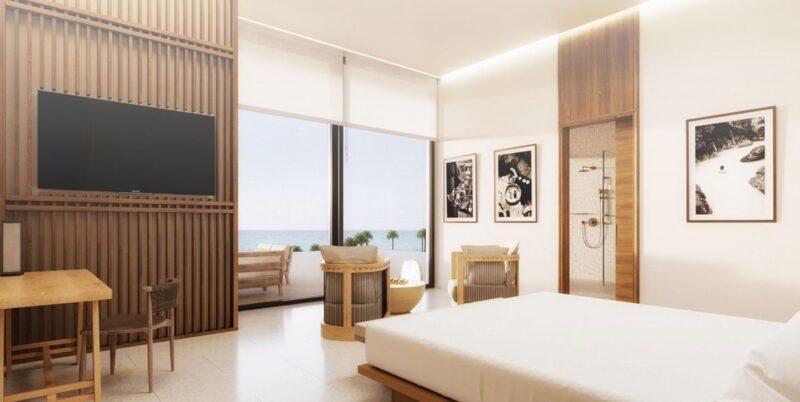 Nobu-Los-Cabos-Luxury-Suite