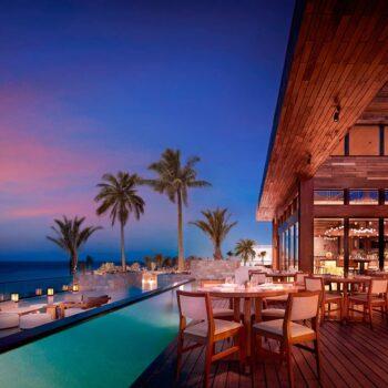 Nobu-Los-Cabos-Restaurant