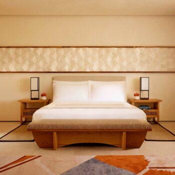 Nobu-Los-Cabos-Suite
