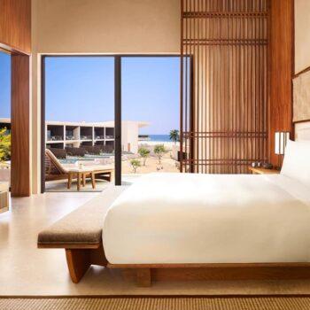 Nobu-Los-Cabos-Zen-Suite