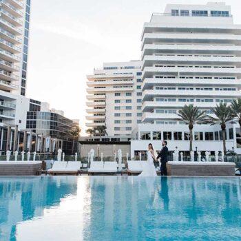 Nobu-Hotel-Miami-Beach
