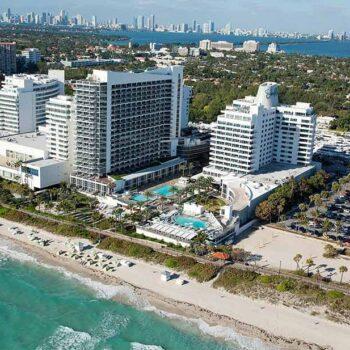 Nobu-Miami-Beach
