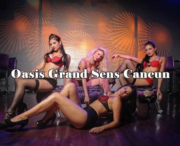 Oasis-Grand-Sens-Cancun
