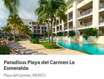 Paradisus-Playa-del-Carmen-La-Esmeralda