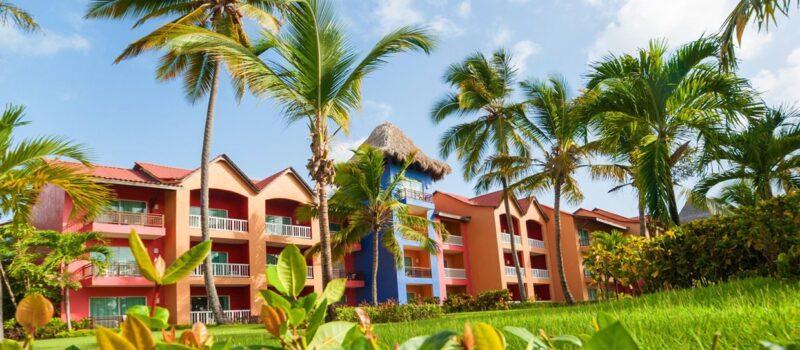 Punta-Cana-Princess-All-Suites-Resort