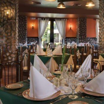 Punta-Cana-Princess-All-Suites-Resort-Dining