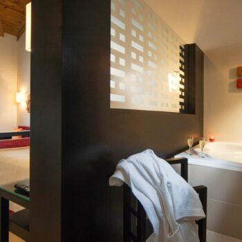 Punta-Cana-Princess-All-Suites-Resort-Junior-Suite