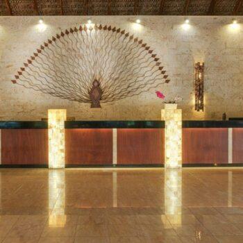 Punta-Cana-Princess-All-Suites-Resort-Lobby