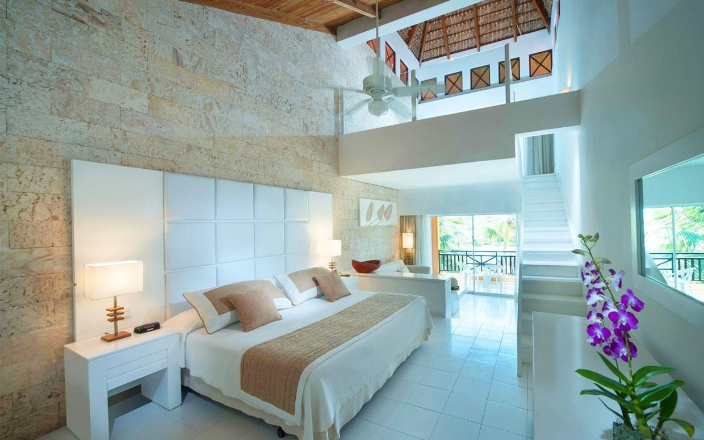 Punta-Cana-Princess-All-Suites-Resort-Luxury-Suite