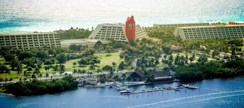 Pyramid-at-Grand-Cancun-Water-View
