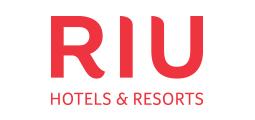 RIU-Hotels