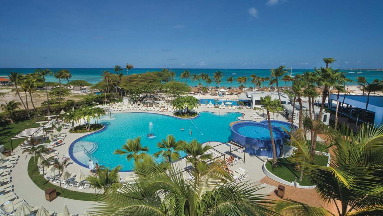 RIU-Palace-Antillas