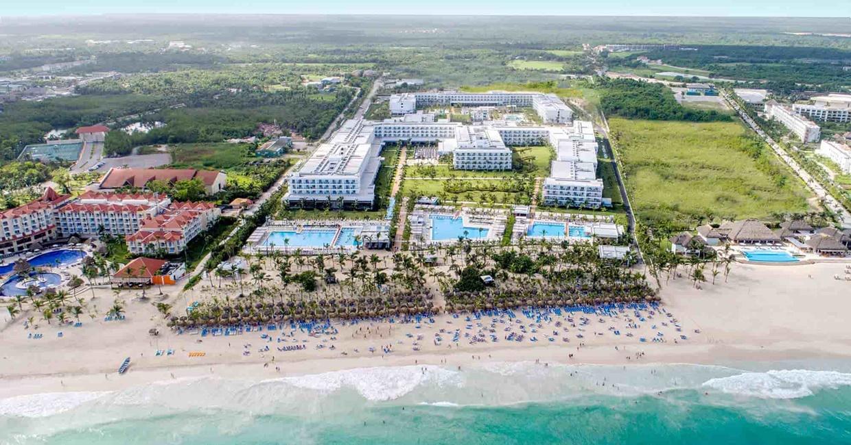 RIU-Palace-Republica-Beach