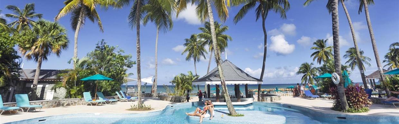 Rendezvous-Saint-Lucia