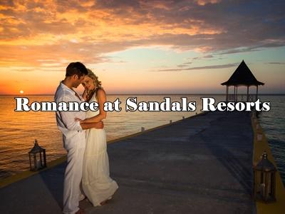 Romance-at-Sandals-Resorts