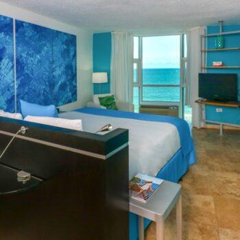 San-Juan-Water-Club-King-Room