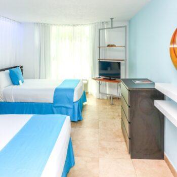 San-Juan-Water-Club-Standard-Room
