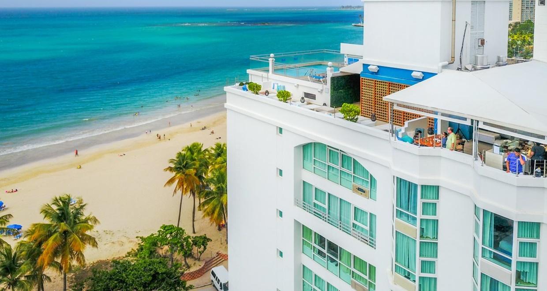 San-Juan-Water-Club-View