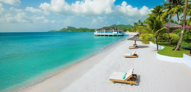 Sandals-Halcyon-Saint-Lucia