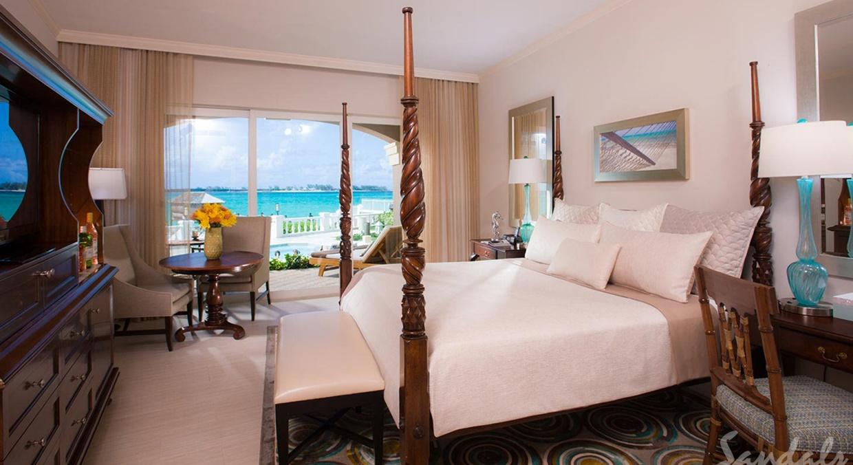Sandals-Royal-Bahamian-Room