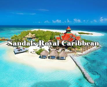 Sandals-Royal-Caribbean-Resort